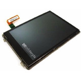 Pantalla Lcd Blackberry Storm 9500 Mod 002 024 Mayor Y Detal