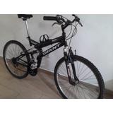 Bicicleta Mtb 26 Giant