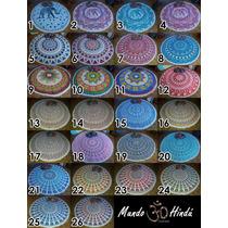 Mandala Redondo Manta Hindu Lona En Mundo Hindú