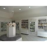Móveis Para Loja De Bijuterias/roupas