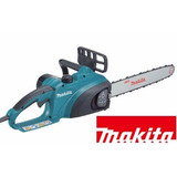 Moto Serra Eletrica Makita 220v 1.800 Watts C/ Sabre De 14