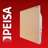 Calefactor Ceramico Peisa Pietra 1000w Estufa Electrica