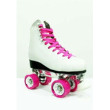 Patines Roller Boogie Talla 35