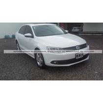 Volkswagen Vento Luxury Tip 2012