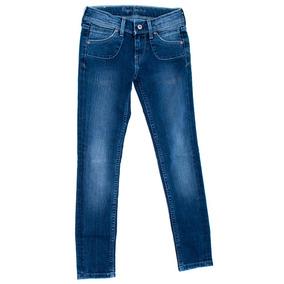 Jeans Niña Pg200396 Rylei Mp