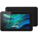 Tablet Cce Motion Tab Tr91 Tela De 9 Wi-fi,2gb Android Preto