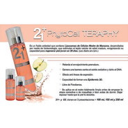 21+ Photocell Therapy Grande 250 Ml