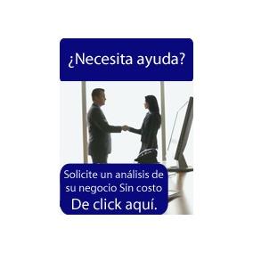 Facturación Electrónica A Tu Alcance. Reformas Fiscales 2015