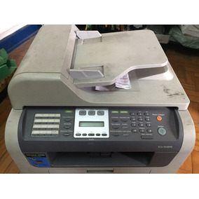 driver impressora samsung scx 5530