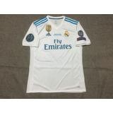 1ad6836f2985e Camiseta Real Madrid Negra Con Dragon - Fútbol en Mercado Libre Chile