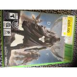 Destiny Juego Seminuevo Para Xbox 360