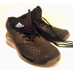 Tênis adidas Nxt Lvl Spd V Original- Menos De 4 Meses De Uso