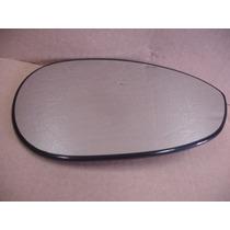 Espelho Do Retrovisor Direito Com Base Fiat Punto
