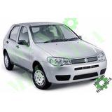Manual Usuario Propietario Fiat Siena Palio 2005-2010 Pdf
