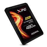 Unidad Ssd Adata Xpg Sx930 480 Gb Sata Iii ¡envío Gratis!