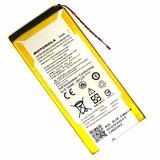 Bateria Motorola Moto G4 Plus Original!