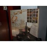 Disco Lp Vinilo Frank Mills - La Cancion De Pedro