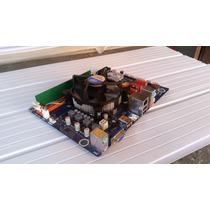 Kit I3 + Placa Mãe + Processador I3 3° Geração + 4gb De Ram