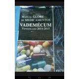 Manual Globe De Medicamentos