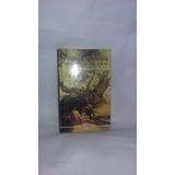 Libro Poetas Españoles Del Siglo De Oro Tapa Dura