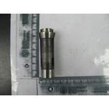 Pinza Para Torno Cnc Fresadora Metalmecanica 18 Mm Ø *89 1