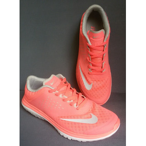 Zapatos Nike Fit Sole