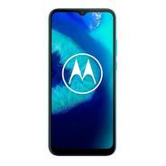 Celular Motorola G8 Power Lite 64gb/4gb Nuevo Libre Garantía