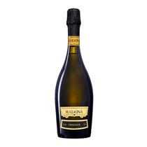 Vinho Madona Prosecco Brut Doc