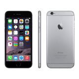 Iphone 6 16 Gb, Excelente Estado, Unico Dueño