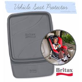 Protector De Asiento Para Automovil Bebe Britax