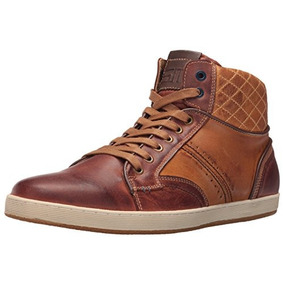 Steve Madden Hombres Riptide Zapatos 9 M US Hombres OTR1ZE
