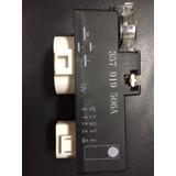 Relay Electroventilador Vw Golf, Passat Polo 357919506a