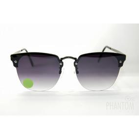 Óculos De Sol Masculino Ego Eyewear - Óculos no Mercado Livre Brasil 4a5c81cd81