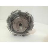 Fan Clutch Toyota Hilux 2.7 06-15 100% Original