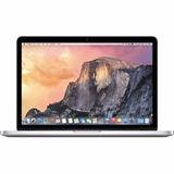 Mac Book Pro 13 Casi Nueva