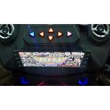 Rockola Fonola Musica Video Karaoke Monitor Led- Pot. Sony