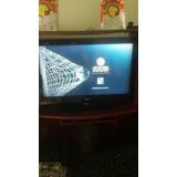 Tv Lcd De 32