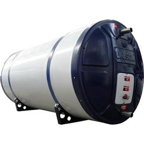 Boiler Para Aquecedor Solar E Elétrico 400 Litros Unisol