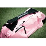 Maleta The Ultimate Sportsbag Para Softball