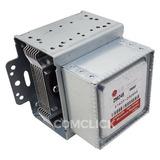 Magnetron 2m246-050gf Micro-ondas Lg Ms3047g Original