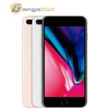 Celular Apple Iphone 8 Plus 64gb Desbloqueados 12mpx / 4k /