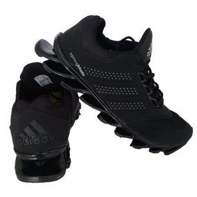 Tênis adidas Springblade Drive 4 Feminino