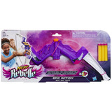Nerf Rebelle Arco Epic Action