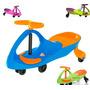 Auto Plasmacar Twist Car Moviendo Volante Tiendamibebe