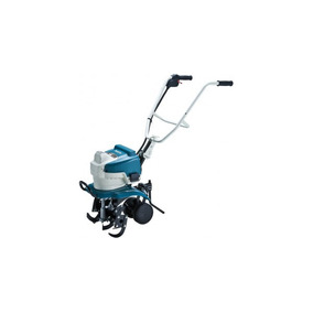 Cultivador Inalambrico 245 Mm - 36 V Uk360dz