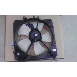Electro Ventilador Dodge Neon 97-99