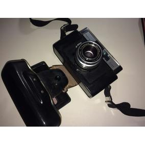 Camara Antigua Kodak Retina S2,..excelente Precio!!!!