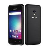 Envio Gratis! Celular Android Economico Blu Dash L3 Barato