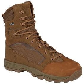 Bota 5.11 Tactical - Xprt® 2.0 8 Boot - Dark Coyote Tam. 10