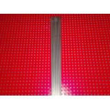 Varilla Acero Inoxidable Tig 1/16, 3/32 Y 1/8 100 Gms